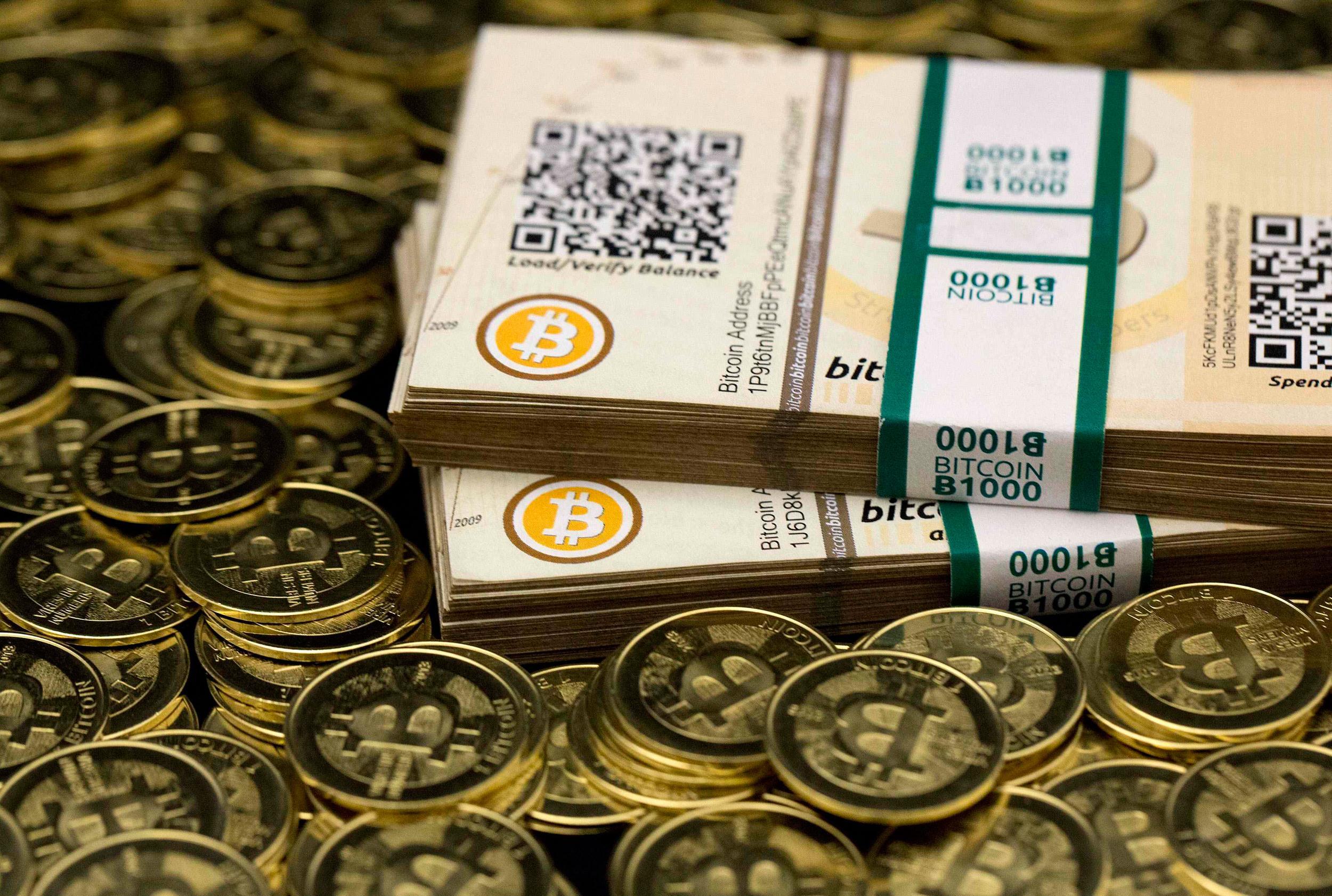 140225-bitcoin-330a_d1d1c60151a024535f0ccdcb1bf84f02