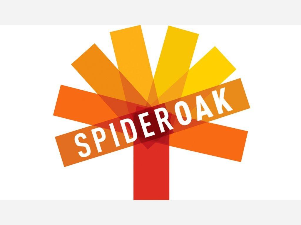 SpiderOak_logo